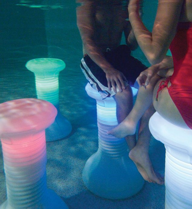 25 Best Pool Gifts For Dad Images On Pinterest Gardens