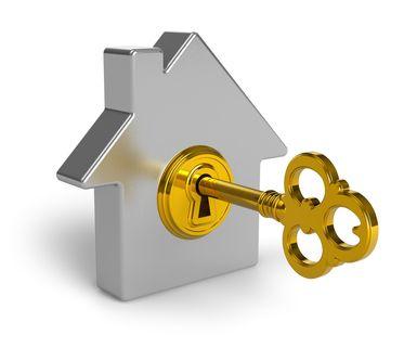 Present loans comprise standard, jumbo, FHA, VA, HARP mortgages and 203k, USDA, building.