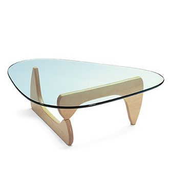 Tables  http://static1.bonluxat.com/cmsense/data/uploads/orig/Isamu_Noguchi_Coffee_Table_aak.jpg
