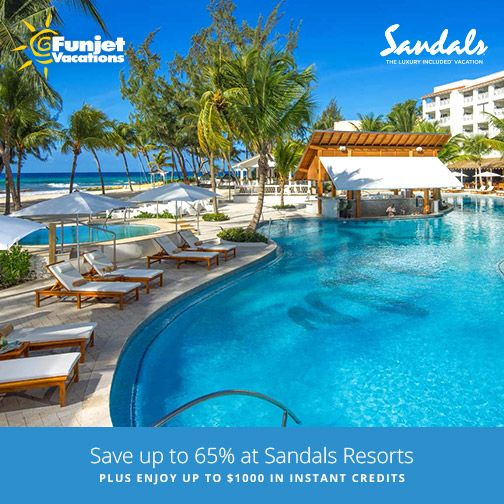 Are you planning a Sandals Resort vacation?  For  a Best Price Guarantee, plus the best in personalized service, go to www.cruiseprosplus.com