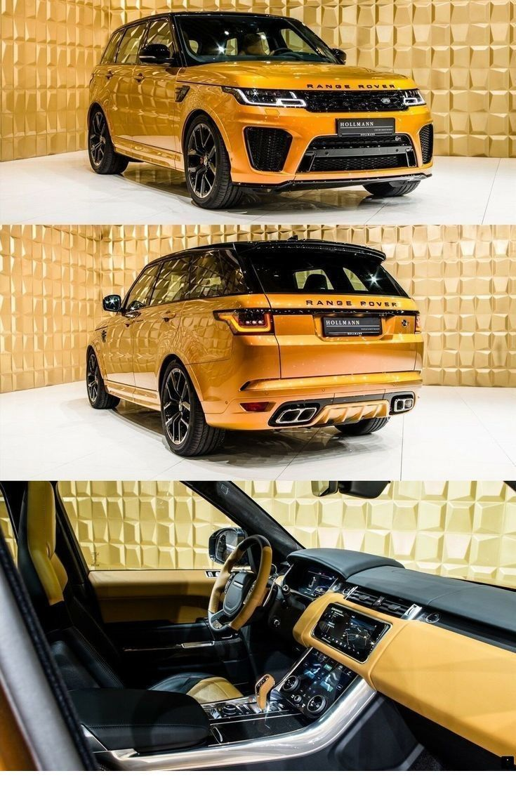 Find More Information On Suv For Sale Check The Webpage To Get More Information Check This Website Range Rover Sport Land Rover Sport Dream Cars Range Rovers
