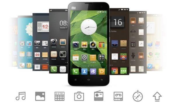 Enquanto o nome de grandes empresas de smartphones vem facilmente à mente de várias pessoas, a Xiaomi não é o que pode ser considerado como uma marca famosa, ao menos por enquanto. Inclusive, parece até mais difícil pensar que uma companhia chinesa de gadgets pode competir com as marcas já estabelec