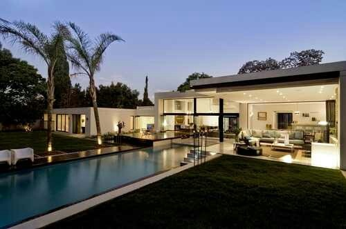 Modern homes you can buy and live like a king when you share us http://vx4gwirless.com