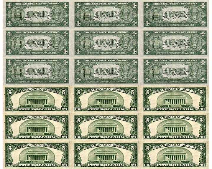 american girl printables two free printables featuring mini money for your dolls dollhouse printables pinterest american girls free printables and