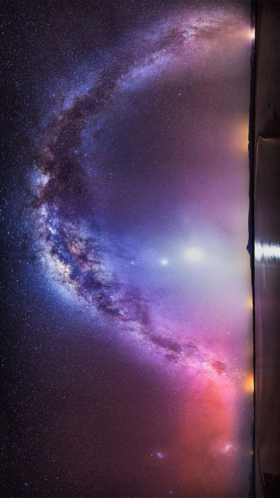 space wallpaper,space wallpapers,iphone xs 2019 wallpaper ...