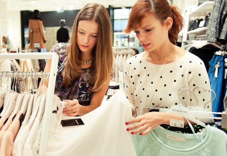 #mompark #reserved #iemma #fashiondonor #momparkstylist #youngfashion  http://iemmafashion.com/2013/11/mom-park-collaboration/