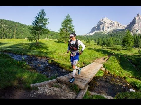 Do you need to adjust your 100 miler training program if you work on you...