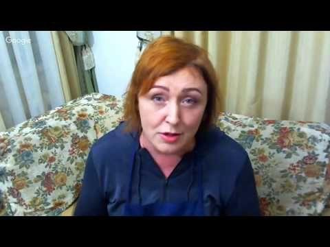 Татьяна Куксенко Браш  Обжигаем и брашируем наглядно - YouTube