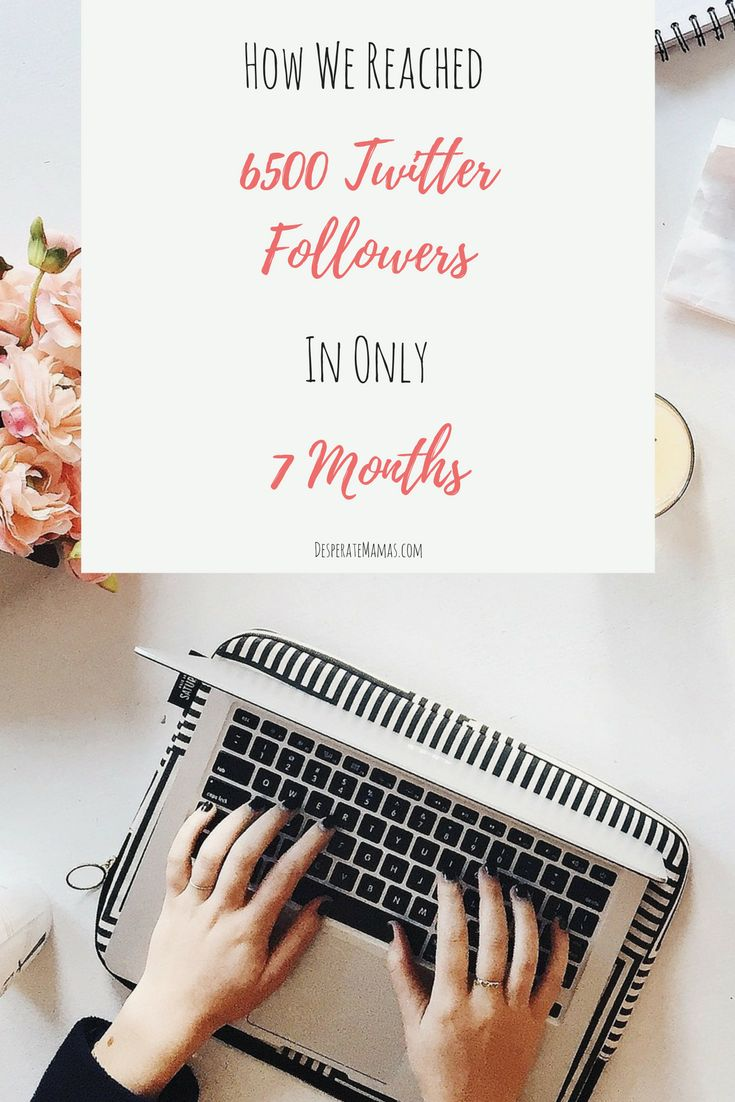 Couldn't have done without THIS... #DesperateMamas #Influencers101 #affiliate