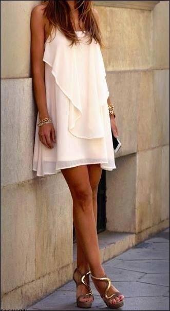 #Summer #Breeze #Stylinhinspiration #Datechic #Fashionblogger #Personalshopper