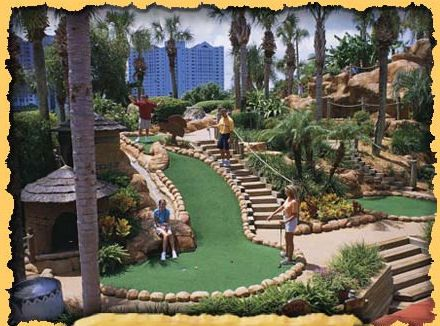 Congo river golf coupons orlando