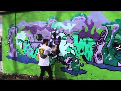 OMELS x LEEROY KLAUHS - YouTube