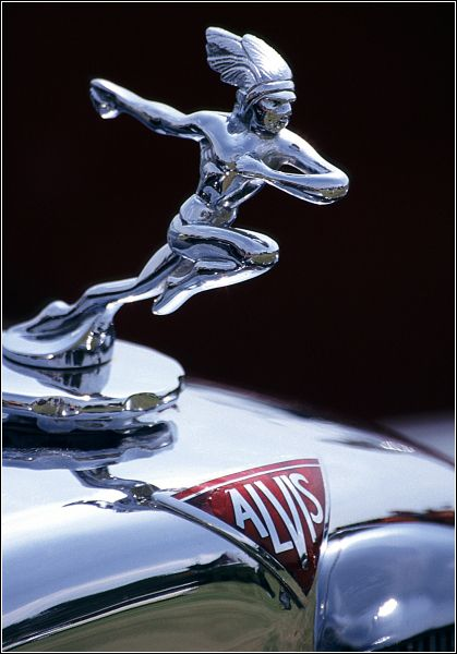 Alvis carr..Re-pin Brought to you by agents at #HouseofInsurance in #EugeneOregon for #CarInsurance