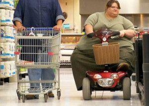 My 600-lb Life' Season Two to Premiere January 7 on TLC – TV By ...