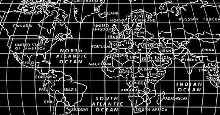 Cómo convertir los puntos del GPS en UTM. El sistema de coordenadas del Marcador Transversal Universal (UTM) es un método para especificar ubicaciones en la superficie de la Tierra. Tiene el mismo propósito que método más común para especificar latitud y longitud en grados, minutos y segundos. Aunque el UTM tiene más precisión en una de sus zonas, la elección real entre los dos sistemas ...