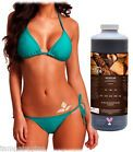 NATURALTAN AIRBRUSH SPRAY TAN SOLUTION - 32 OUNCE, TAMPA BAY TAN - http://health-beauty.goshoppins.com/sun-protection-tanning/naturaltan-airbrush-spray-tan-solution-32-ounce-tampa-bay-tan/