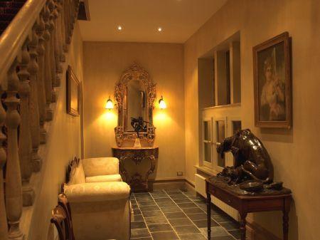 Luxury trade directory u003e creativa hasselt topluxe: der topper in