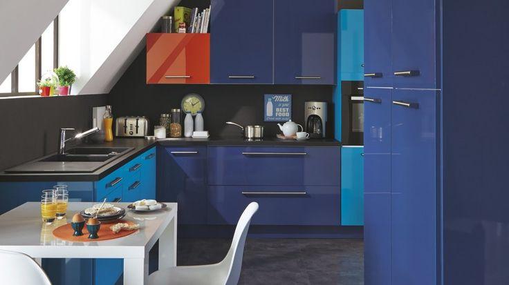 25 parasta ideaa pinterestiss alinea cuisine meuble for Alinea chef de cuisine