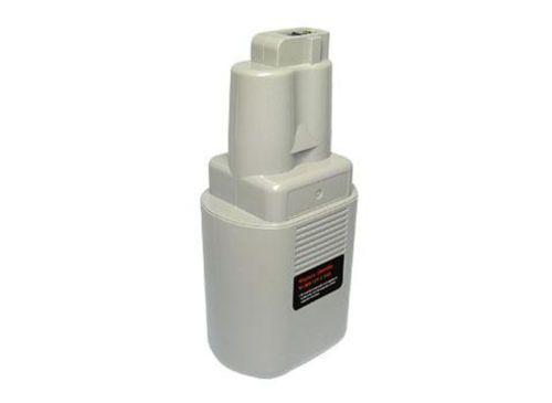 DIY  Tools 12 Volt Battery For Dewalt Drill