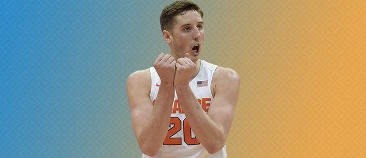 Analyzing the Denver Nuggets 2017 NBA Draft Picks