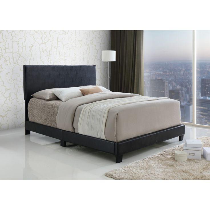 die besten 25 ikea ausziehcouch ideen auf pinterest ausziehbett ausziehbare sofas und b ro. Black Bedroom Furniture Sets. Home Design Ideas