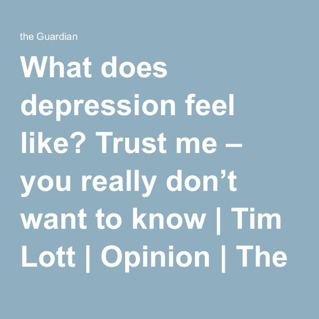 1000 Images About Do You Really Know Me On Pinterest: 1000+ Images About Mental Health On Pinterest