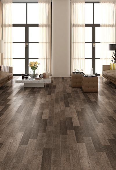 cathedral heights in nobility 6x36 bedroom flooringtile