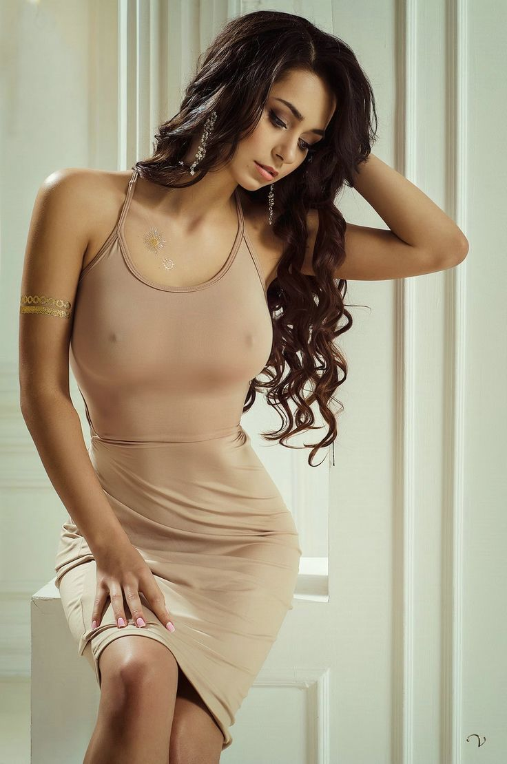 cherish nn nude 17 All our Helga Lovekaty Pictures, Full Sized in an Infinite Scroll. Helga  Lovekaty has an average Hotness Rating of between (based on their top 20  pictures)