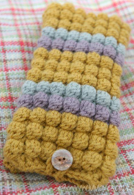 crochet-glasses-case