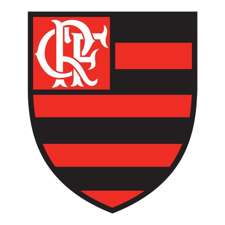 Flamengo 1 (1981)