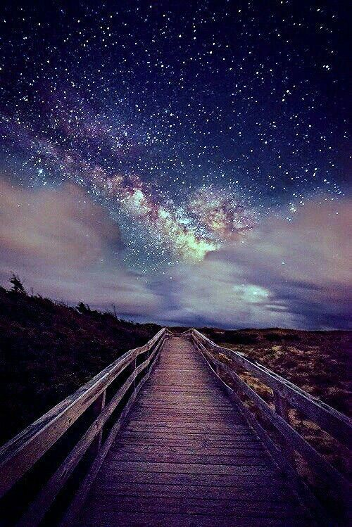 On a Trail with the Stars -  See 12 Pictures of Space You Won't Believe Aren't Photoshopped & Enjoy Real Out of Space Treasures with the Opportunity to Sign Up for My Newsletter at this Surprising Informative Website.   Make a Lucrative Income through Any Websites of Your Choice + Marketing Campaign via All in One (1 click)!!  http://www.themarketingplatform.com/lnchd0fb2a2ad995126725bed73a86ca70fd  See Video: http://screencast-o-matic.com/watch/coQrhpf786  Wow... Enjoy ***: