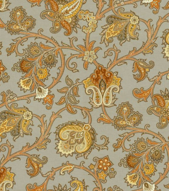 ideas about Chinoiserie Fabric on Pinterest