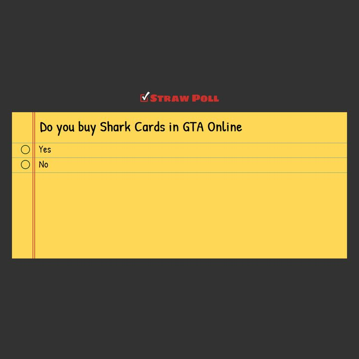 Do you buy Shark Cards in GTA Online? #GrandTheftAutoV #GTAV #GTA5 #GrandTheftAuto #GTA #GTAOnline #GrandTheftAuto5 #PS4 #games