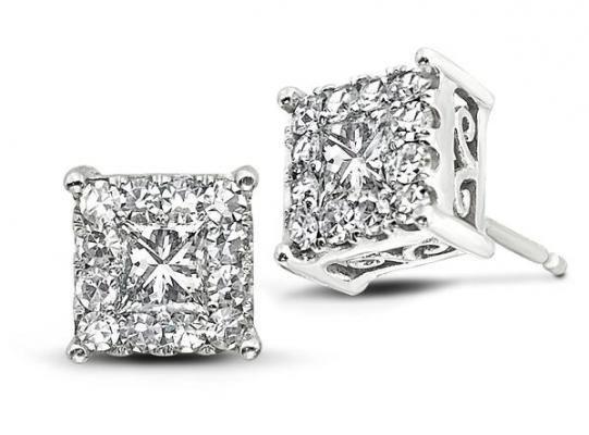 60 best Dazzling Diamonds images on Pinterest Bridal bridal