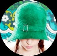 the hatlab, is het atelier van hoedenvormgeefster bertie vogelzang.  Daar maken we unieke, handgemaakte hoeden van materialen als vilt, (stro)band, sisal, cinamay en zelfs papier of hout.    de ontwerpen variëren van een bescheiden, klassieke hoed met rand tot speelse, gedurfde, opvallende en abstracte creaties. We zoeken steeds naar een goede balans tussen originaliteit, draagbaarheid en een perfecte pasvorm. met uiteindelijk als resultaat het onderstrepen van de dragers persoonlijkheid.