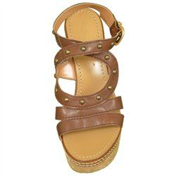 #Riviera                  #ApparelFootwear          #Riviera #Dolly #1685DC #Ankle #Strap #Wedge #Womens #Shoes                   Riviera Dolly 1685DC Ankle Strap Wedge Womens Shoes                           http://www.seapai.com/product.aspx?PID=7459900