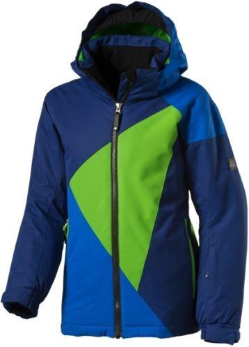 McKinley-Kinder-Jungen-Winter-Sport-Skijacke-Robin-AQUABASE-Winterjacke-250781