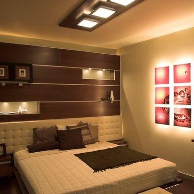 Headboards Designs 42 best short headboards images on pinterest   bedrooms, bedroom