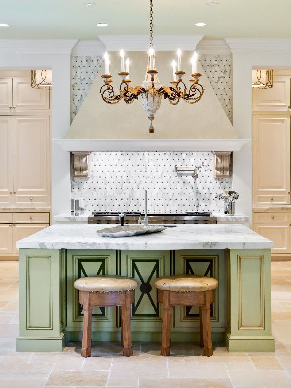 1000 Images About Kitchen Hood Stove Area On Pinterest Copper Stove And Stove Hoods