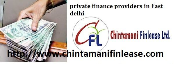 Need Easy Personal Loans From Private Finance In Delhi In 2020 Personal Loans Private Finance Cash Advance Loans