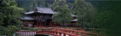 japan tour package, burma tours, india tour package -- http://goldenfishtravels.com/