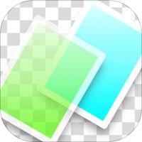 handyCloset Inc.「合成写真  PhotoLayers : 無料版 〜背景透明化、画像を切り抜いて合成〜」