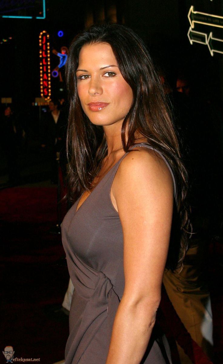 98 Best Rhona Mitra Images On Pinterest  Rhona Mitra, Beleza And Buy Posters-6205
