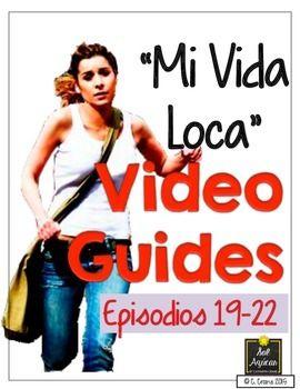 Learn Spanish: 25 Free Online Spanish Language Lessons ...