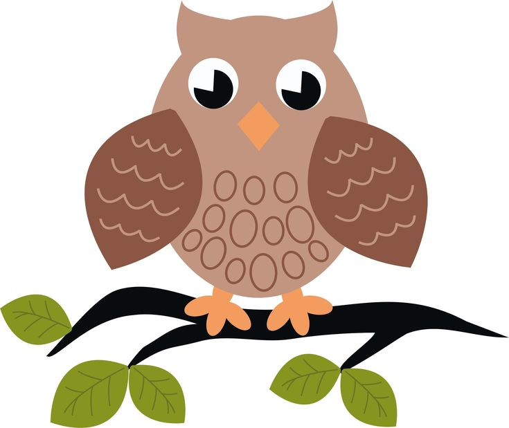 210 best Owl Always Love You images on Pinterest