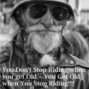 156 Best Biker Quotes Images On Pinterest Live Entertainment