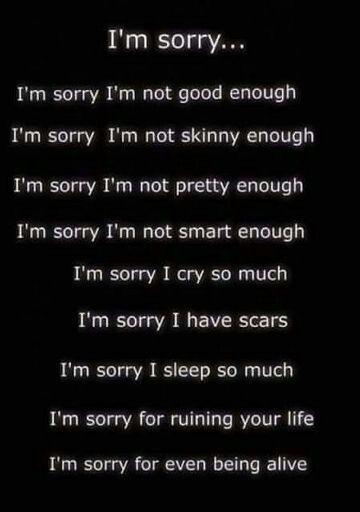 im sorry i cant change