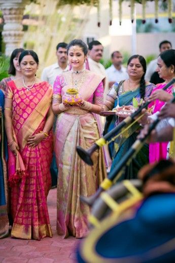 085-south-indian-wedding-hyderabad (124)