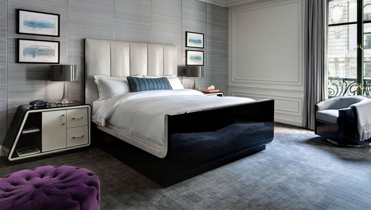 84 best the house images on pinterest urban style for Taiwan bedroom design