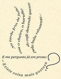 Aprender a Aprender!!!: Poemas Concretos